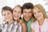 Family Dentistry in Eastpointe, MI & St. Clair Shores, MI