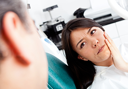 Root Canal Treatment in Eastpointe, MI & St. Clair Shores, MI